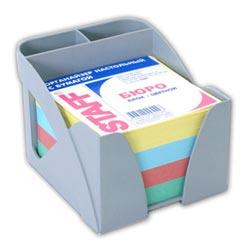 Блок для записей STAFF